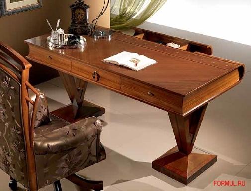 FORMUL.RU :: Мебель для Гостиной