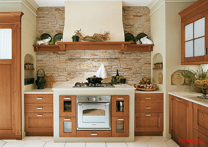 Best Mattonelle Per Cucina In Muratura Images - Skilifts.us ...