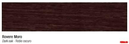 Кровать Tomasella 61053/61055