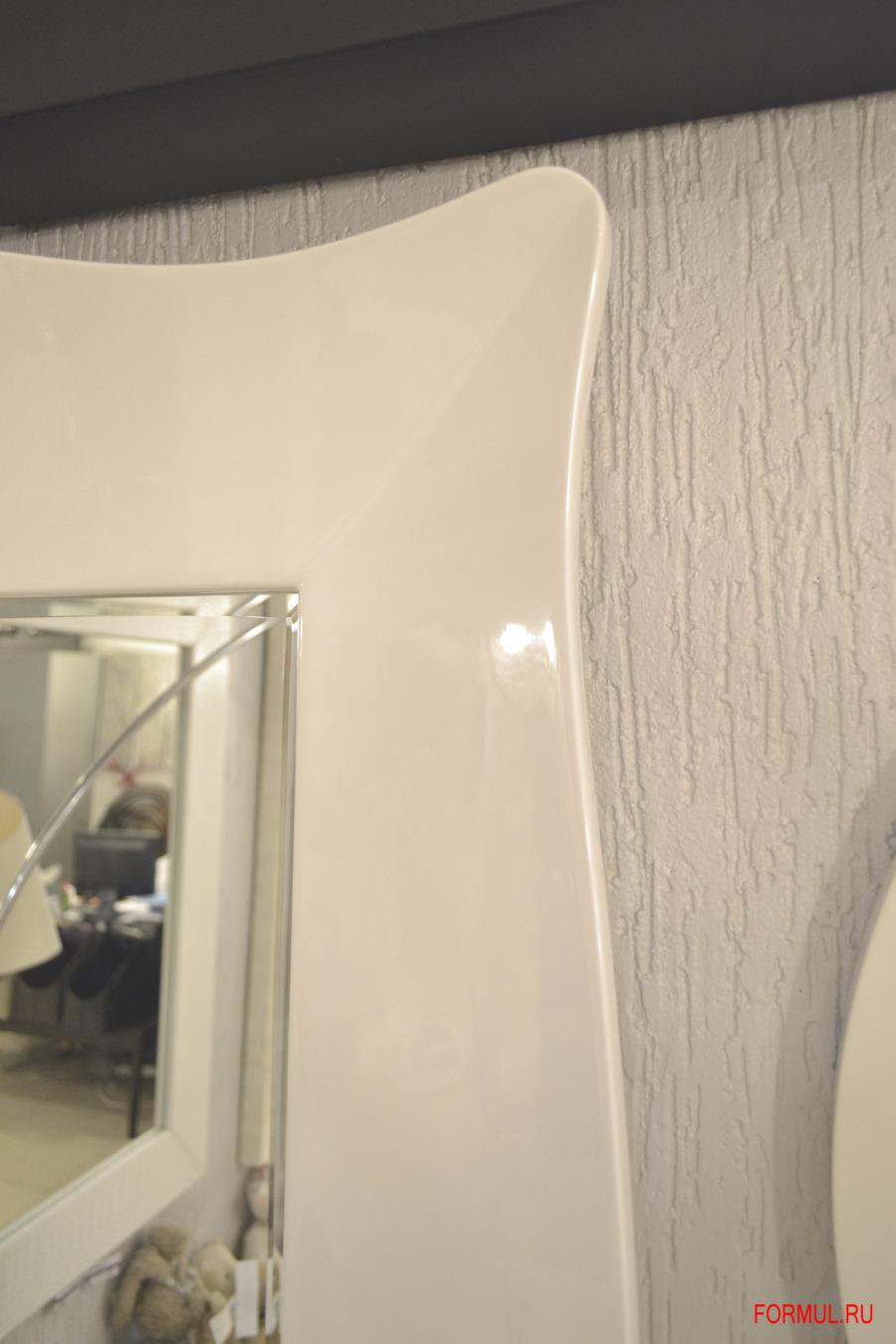 Зеркало Santarossa SP1234BL