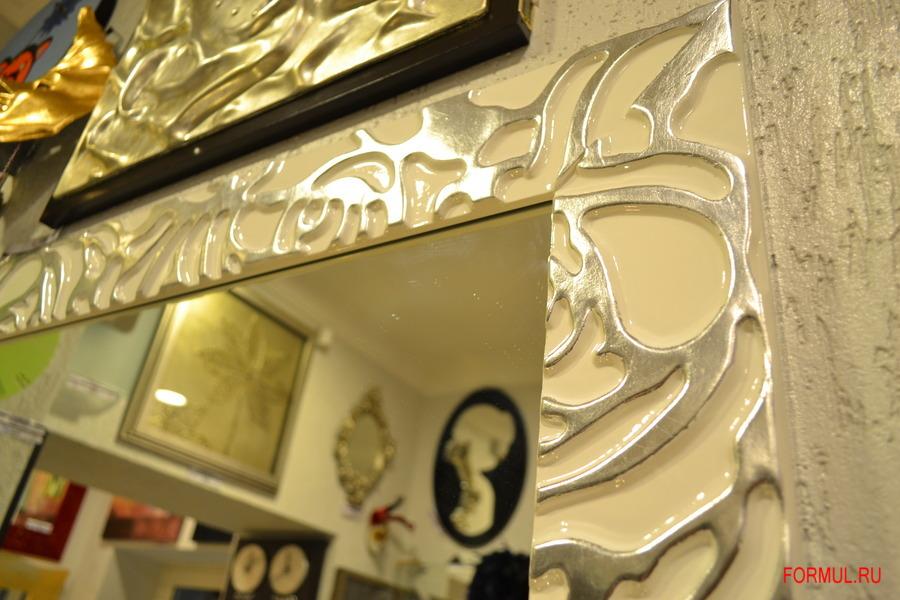 Зеркало Santarossa SP1242