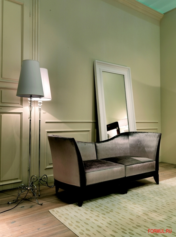 formul ru philipp selva 1061. Black Bedroom Furniture Sets. Home Design Ideas