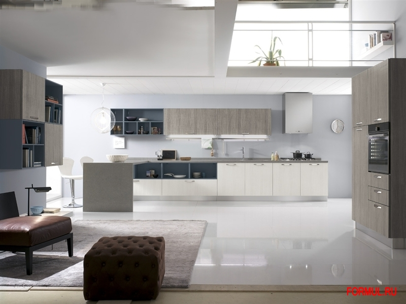 Spar cucine composition 20 for Spar cucine