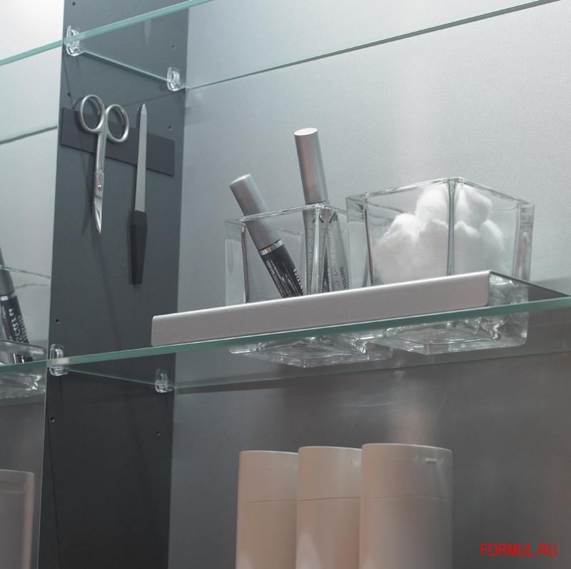 Badezimmer Leonardo 02