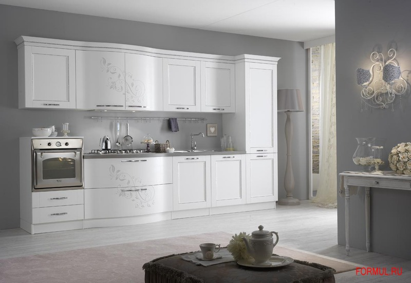 Spar cucine liberty 038 for Spar cucine
