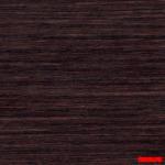 Тумбочка Spar Fusion - цвет wenge