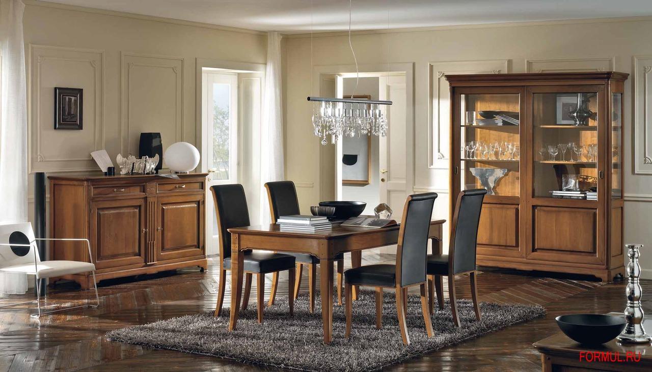Гостиная F.M. Bottega Darte 300,308,315 | Купить Мебель для ...