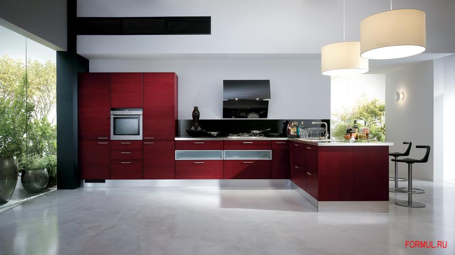 Программу Для Проекта Кухонь