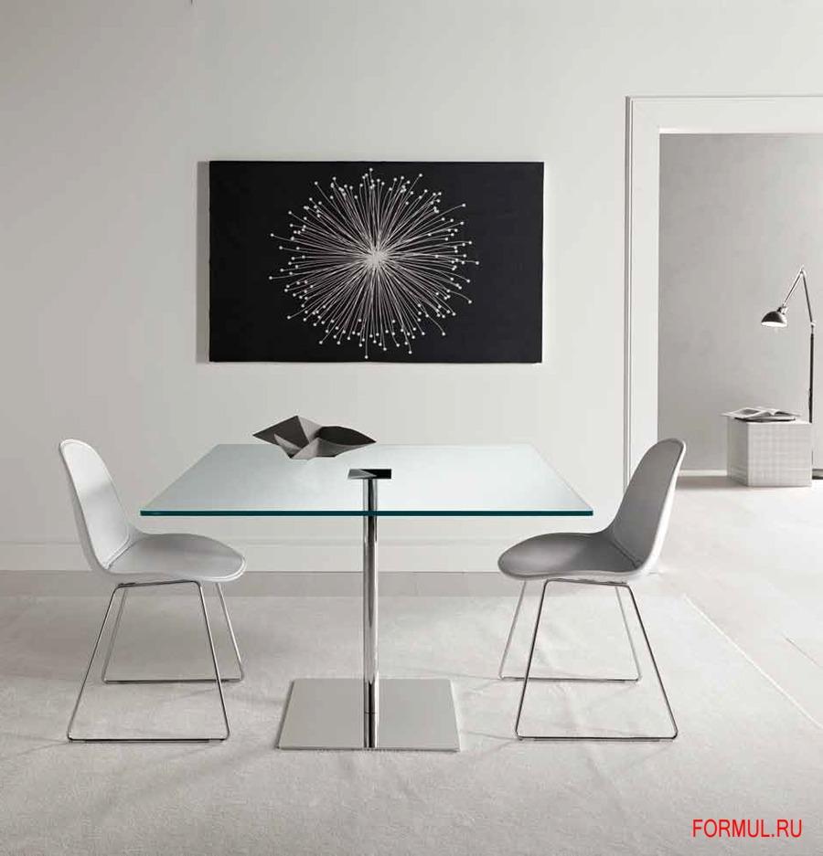 tonelli design farniente alto. Black Bedroom Furniture Sets. Home Design Ideas