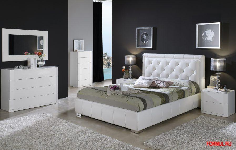 Мебель dupen Испания