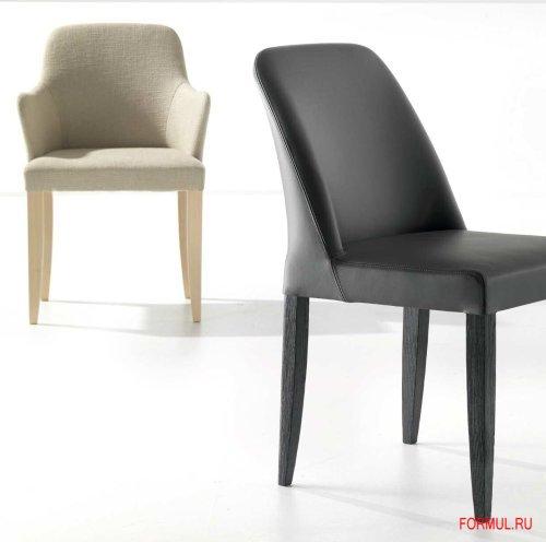 Кресло Potocco Grace PI