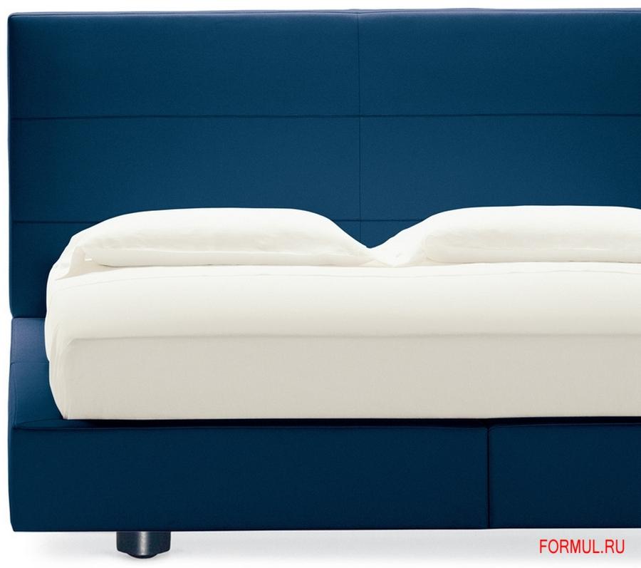Кровать Poltrona Frau Gransera