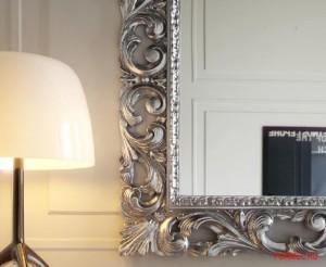 Зеркало Santarossa SP1236FA