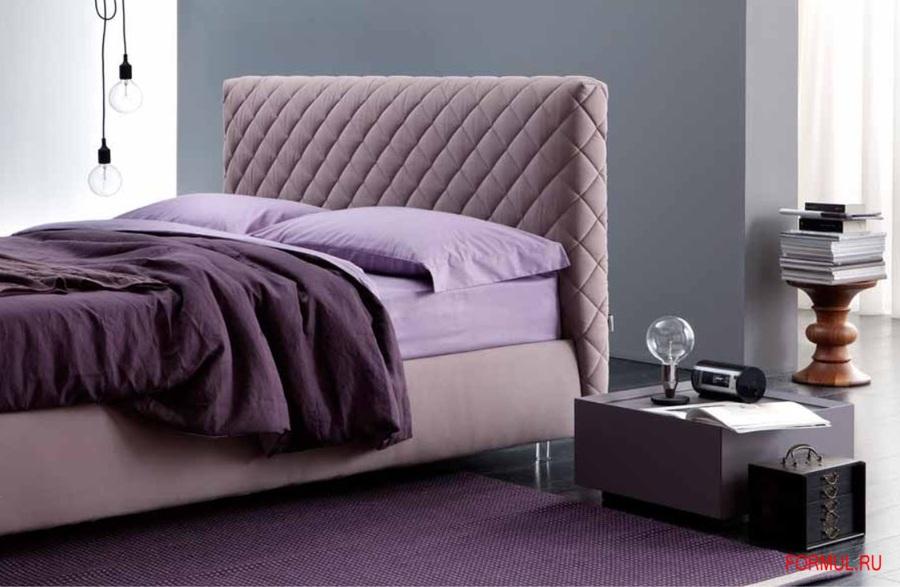 Best Compagnia Della Notte Images - Amazing Design Ideas - koramo.us