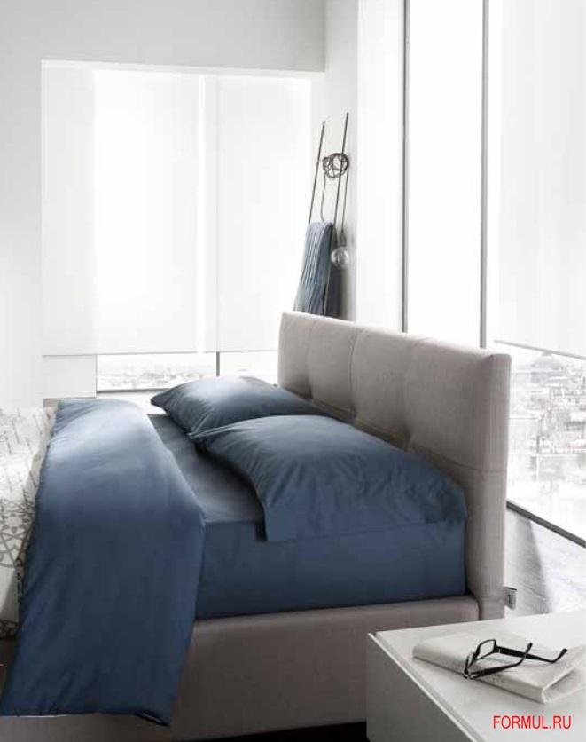 Кровать Compagnia DELLA Notte GALILEO | Купить Мебель для Спальни ...