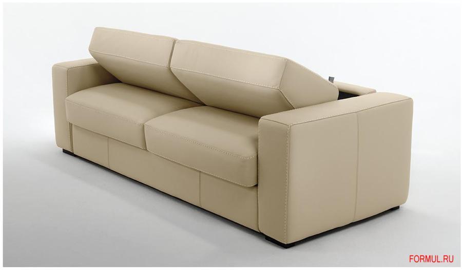 Gamma arredamenti capri sofa bed for Nama arredamenti
