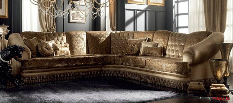 arredo e sofa masha