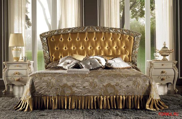 Arredo e sofa napoleone for Arredo e sofa