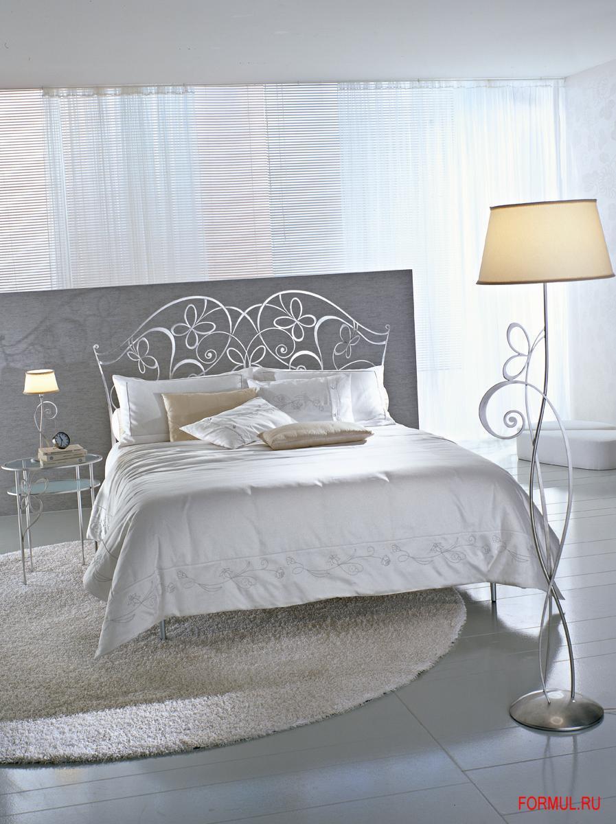 Кровать Ciacci PAPILLON