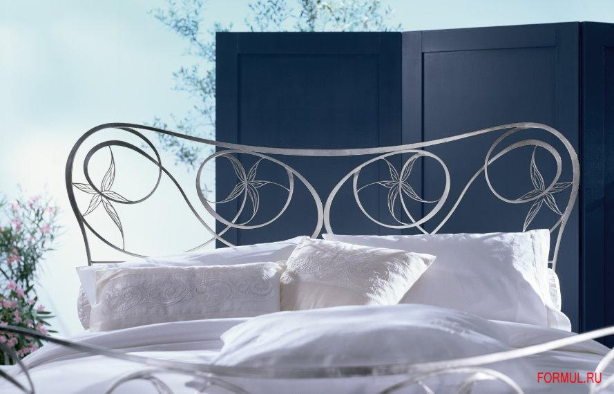 Кровать Ciacci QUERIDA
