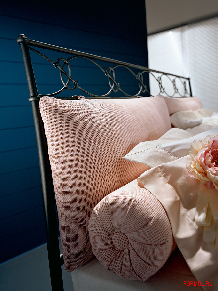 Кровать Ciacci SPRING
