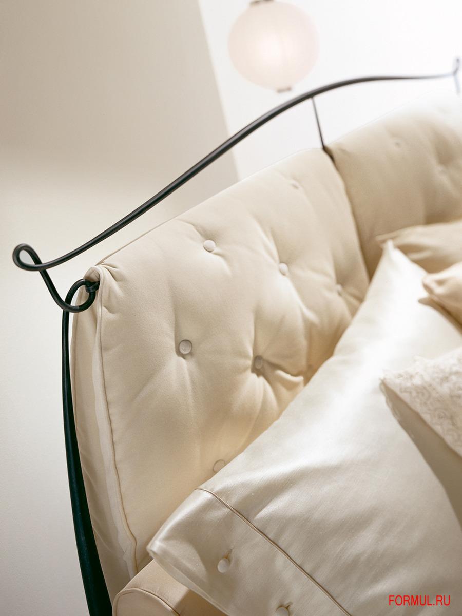 Кровать Ciacci VITTORIA