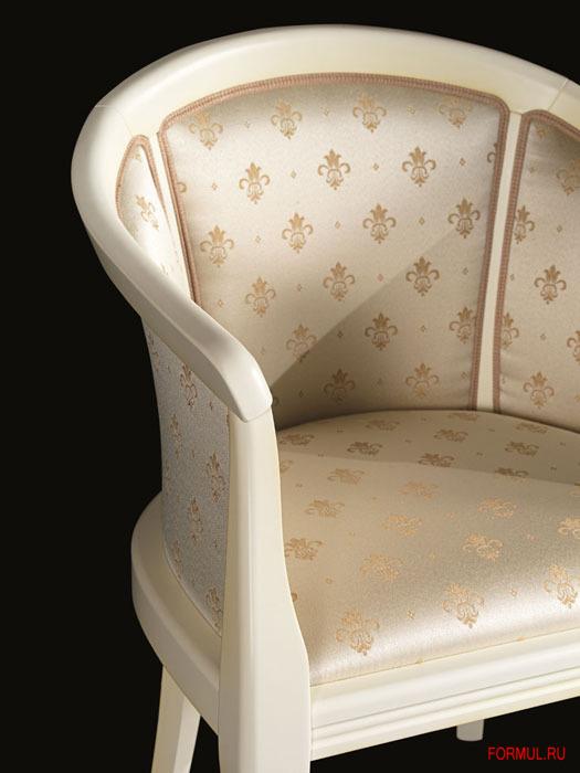 Кресло Bakokko B8032/A