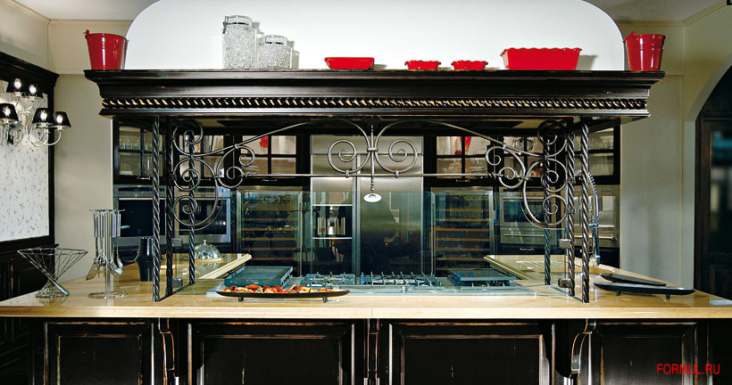 Brummel Cucine. Perfect Cucine Brummel Grand Gourmet With Brummel ...