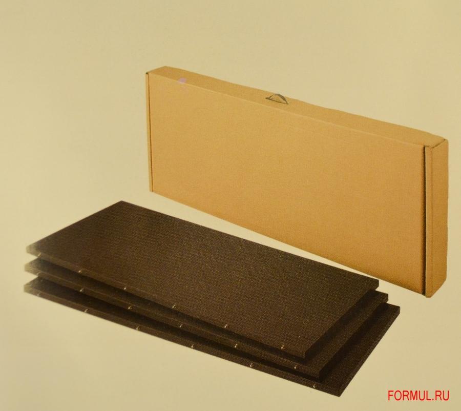 Стол консоль Eurosedia 616 MAGIC CONSOLLE
