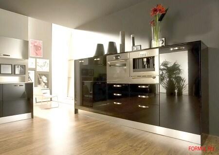 Кухня Mobilegno Veronica