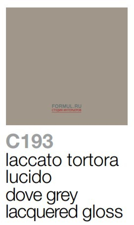 Стол Bontempi Casa Giro 02.40