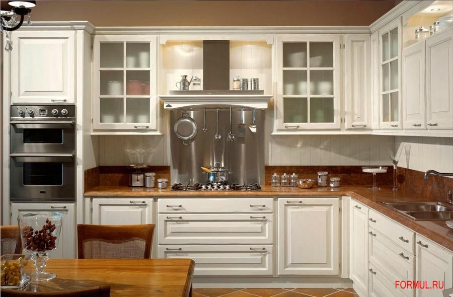 Emejing Le Cucine Dei Mastri Prezzi Images - Ideas & Design 2017 ...