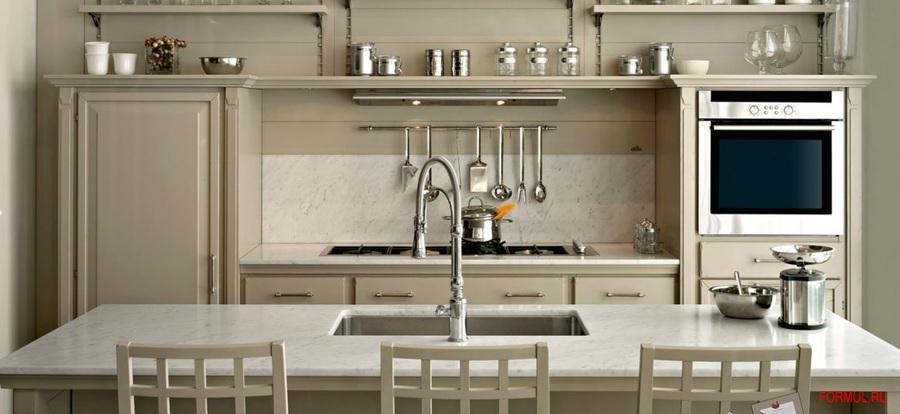 Best Le Cucine Dei Mastri Gallery - Home Design Inspiration ...