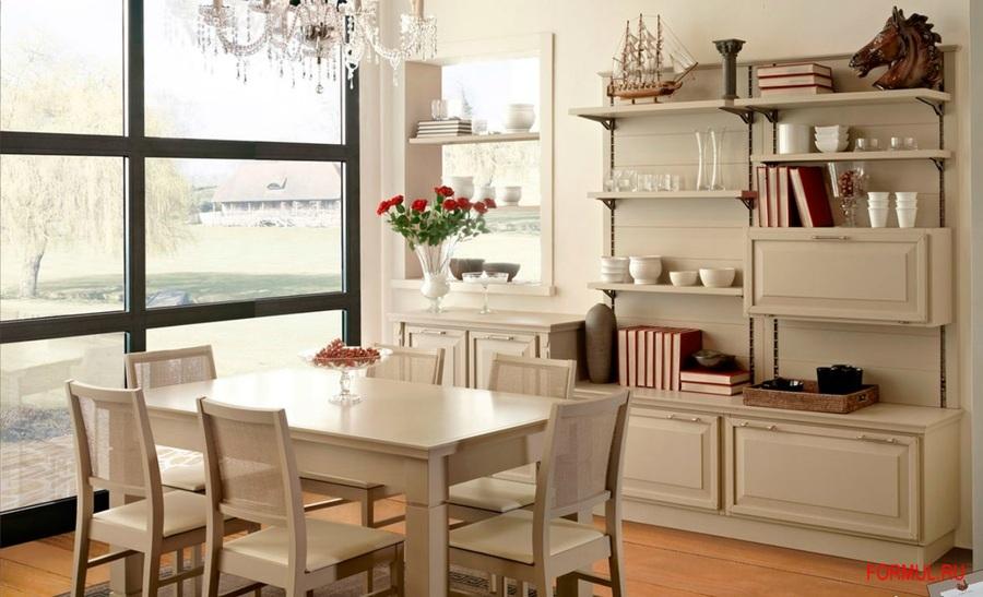 Beautiful Le Cucine Dei Mastri Pictures - harrop.us - harrop.us