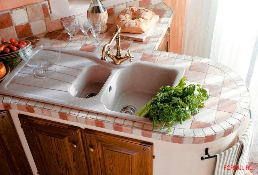 Beautiful Cucine Dei Mastri Prezzi Images - harrop.us - harrop.us