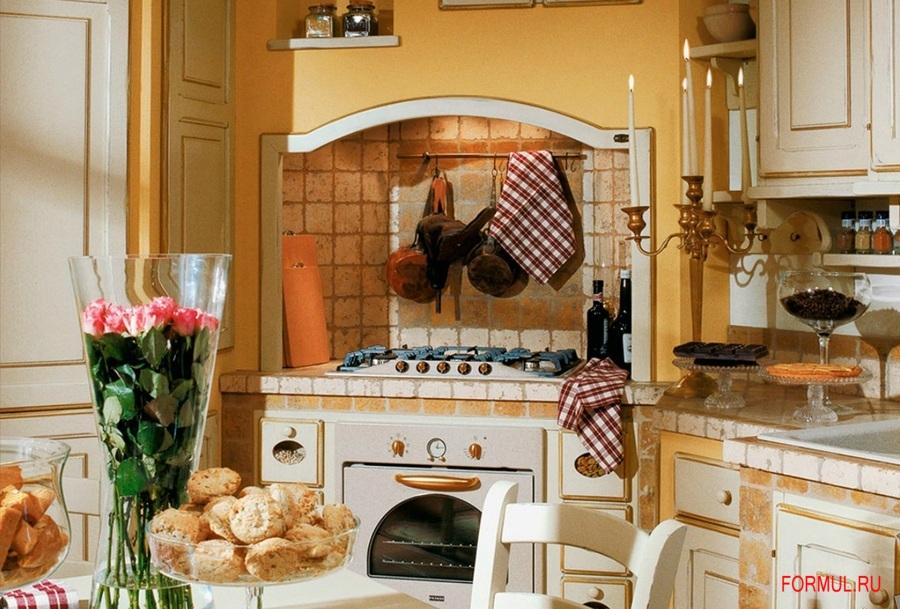 Emejing Cucine Dei Mastri Pictures - ubiquitousforeigner.us ...