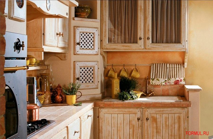 Emejing Cucine Dei Mastri Gallery - Amazing House Design ...
