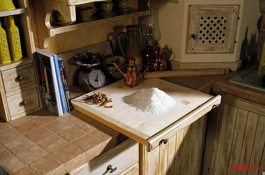 Awesome Le Cucine Dei Mastri Prezzi Images - ubiquitousforeigner.us ...