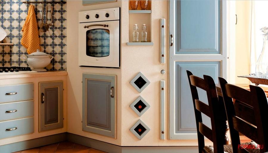 Best Le Cucine Dei Mastri Pictures - Idee Arredamento Casa ...