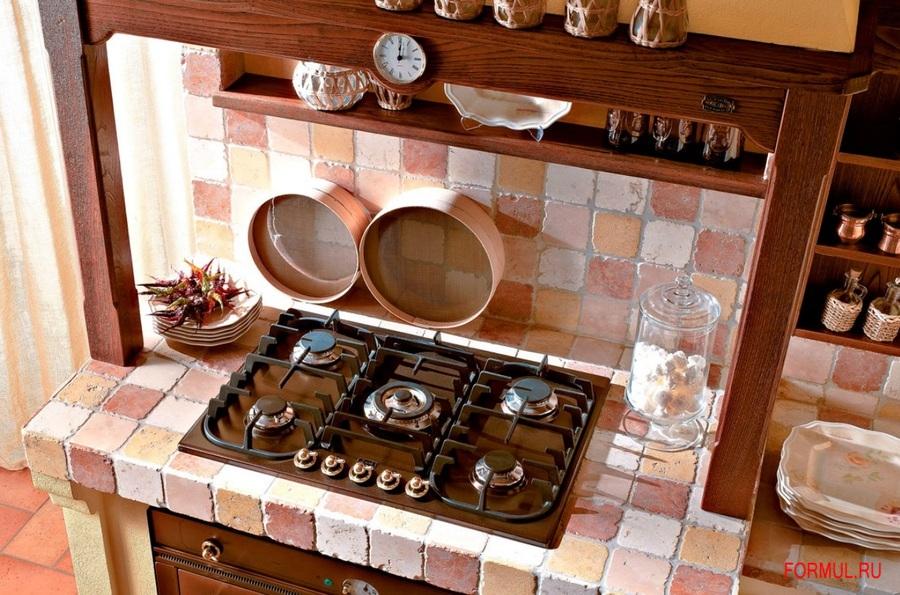 Emejing Le Cucine Dei Mastri Prezzi Gallery - Home Design Ideas ...