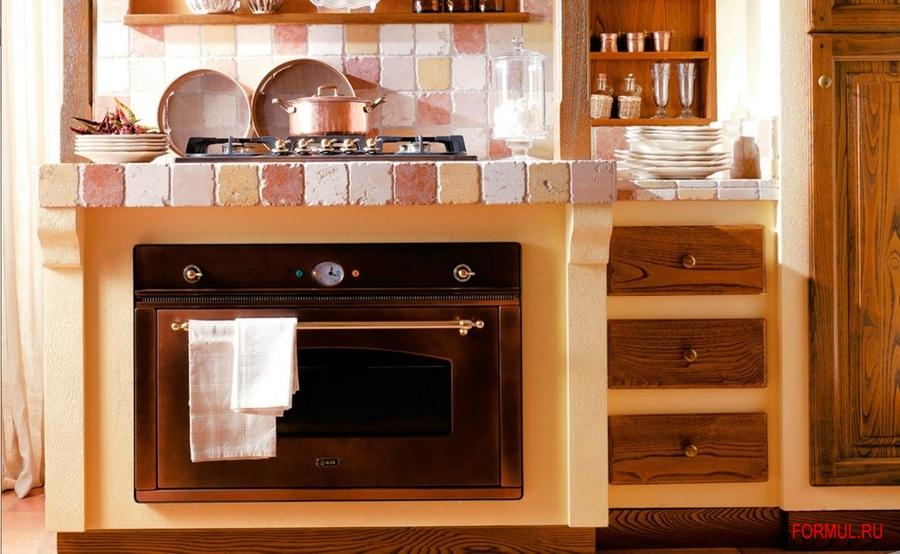 Cucine Dei Mastri Gallery - Modern Home Design - orangetech.us