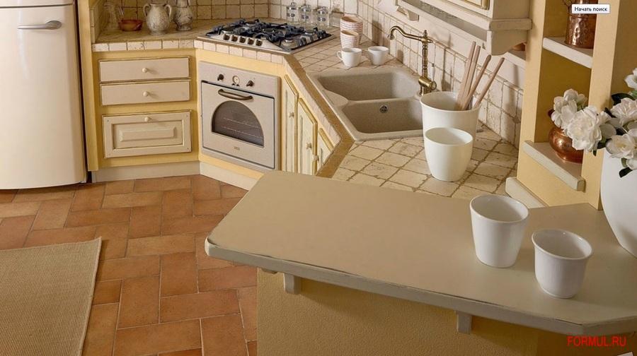Best Cucine Dei Mastri Gallery - Design & Ideas 2018 ...