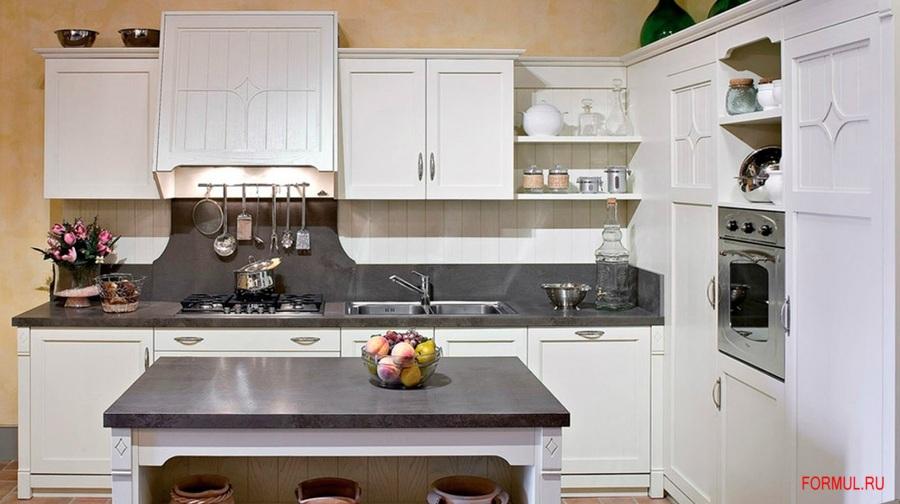 Best Cucine Dei Mastri Pictures - bakeroffroad.us - bakeroffroad.us