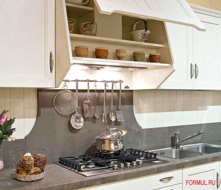 cucine dei mastri prezzi - 28 images - emejing le cucine dei ...