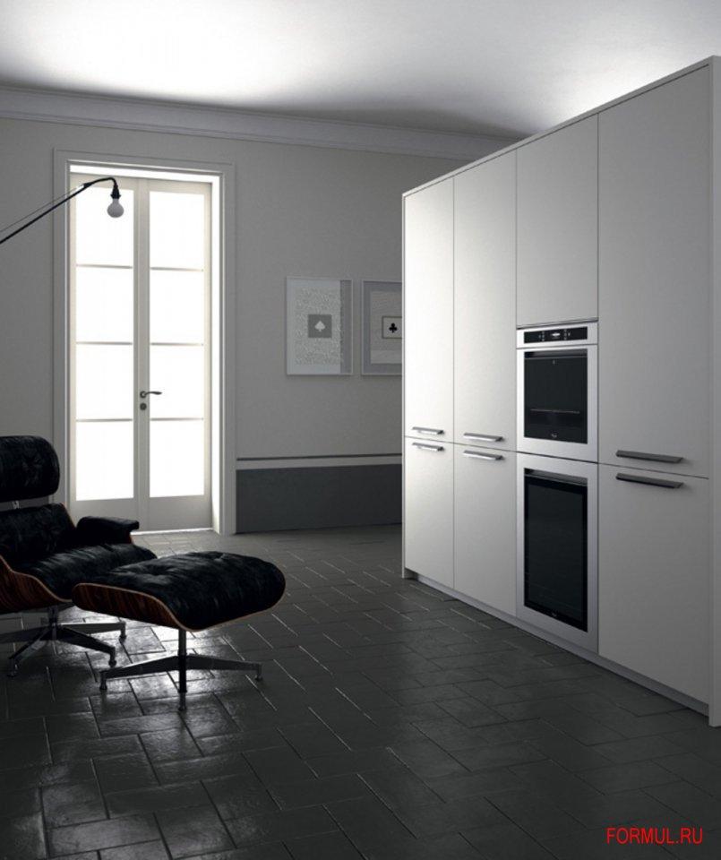 Кухня Doimo Cucine Style | Купить Мебель для Кухни Италия