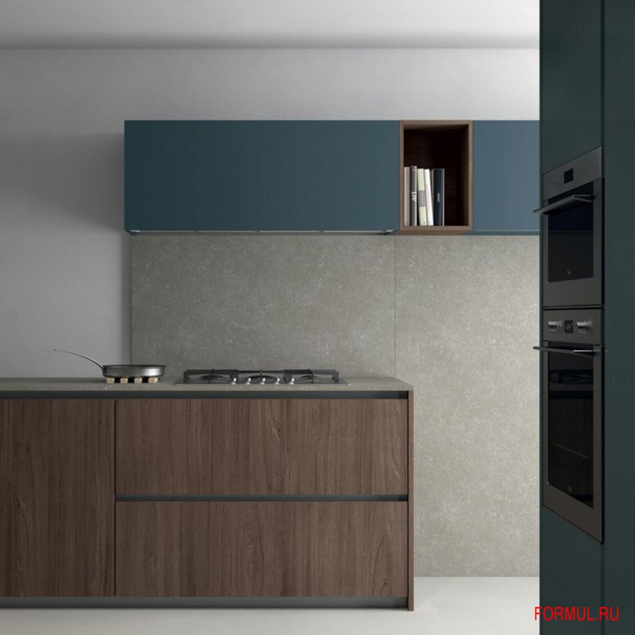 Awesome Doimo Cucine Style Pictures - Home Ideas - tyger.us