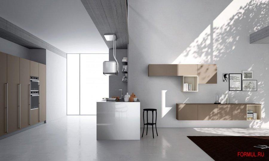 Кухня Doimo Cucine Easy