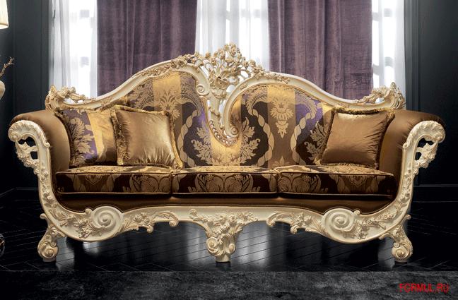Arredo e sofa sultan for Arredo e sofa