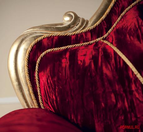 Arredo e sofa cesare for Arredo e sofa
