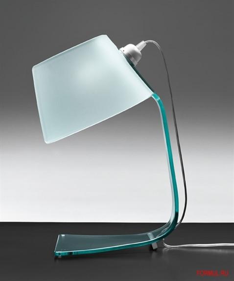 Лампа Fiam Italia L'astra